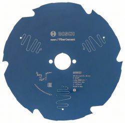EX FC B 216x30-6