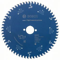 EX TR H 210x30-60