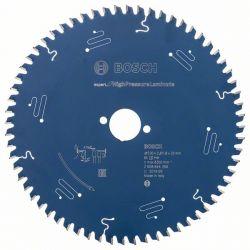 EX TR H 230x30-64