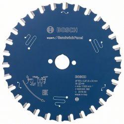 EX SH H 165x20-30