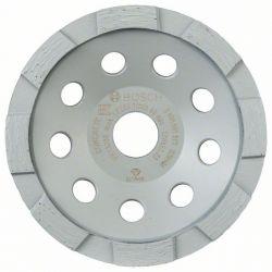 Diamentowa tarcza garnkowa Standard for Concrete 125 x 22,23 x 5