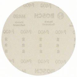 Papier ścierny 150 mm, 400