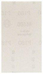 Papier ścierny 70 x 125 mm, 180