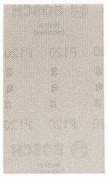 Papier ścierny 80 x 133 mm, 120