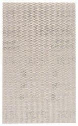 Papier ścierny 80 x 133 mm, 150