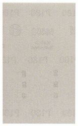 Papier ścierny 80 x 133 mm, 180
