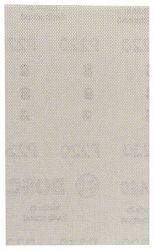 Papier ścierny 80 x 133 mm, 220