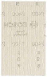 Papier ścierny 80 x 133 mm, 400