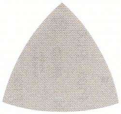 Papier ścierny 93 mm, 100