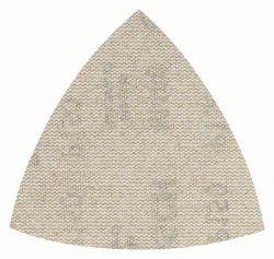 Papier ścierny 93 mm, 150
