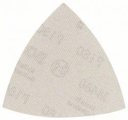 Papier ścierny 93 mm, 180