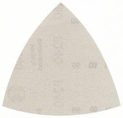 Papier ścierny 93 mm, 240