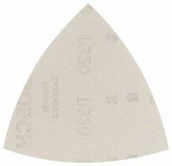 Papier ścierny 93 mm, 320