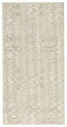 Papier ścierny 93 x 186 mm, 150