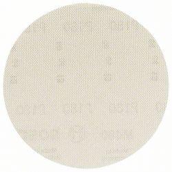 Papier ścierny 125 mm, 180