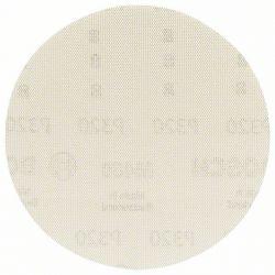 Papier ścierny 125 mm, 320