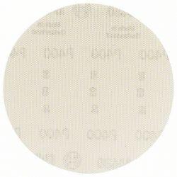 Papier ścierny 125 mm, 400