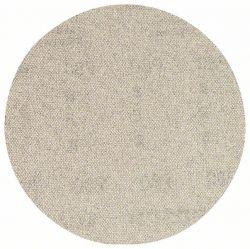 Papier ścierny 125 mm, 80