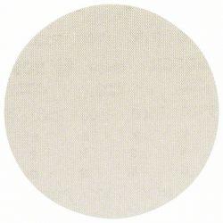 Papier ścierny 150 mm, 100