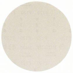Papier ścierny 150 mm, 120