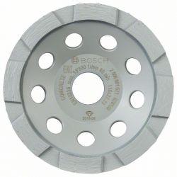 Diamentowa tarcza garnkowa Standard for Concrete 115 x 22,23 x 5