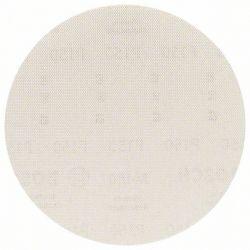 Papier ścierny 150 mm, 150