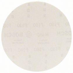 Papier ścierny 150 mm, 180