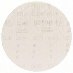 Papier ścierny 150 mm, 220