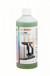 Osprzęt systemowy Koncentrat środka myjącego GlassVAC, 500 ml