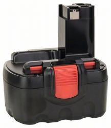Akumulator NiMH 14,4V,1,5Ah, typu O, LD