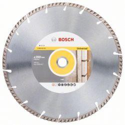 Diamentowa tarcza tnąca Standard for Universal 350 x 25,4 350x25.4x3.3x10mm