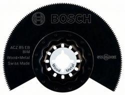 RB — 10 SZT. ACZ 85 EB 85 mm