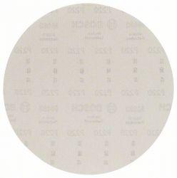 Siatka ścierna M 480 225 mm, 220