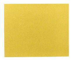 Papier ścierny C470 230 x 280 mm, 320