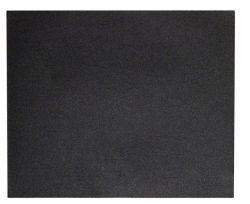 Papier ścierny C355 230 x 280 mm, 100