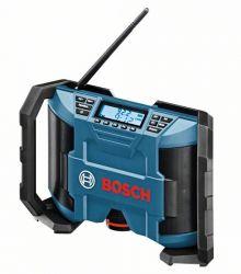 Radio budowlane GPB 12V-10