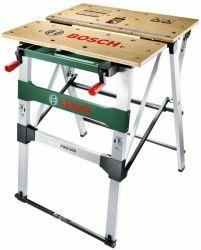 Stół roboczy PWB 600