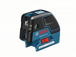 Laser wielofunkcyjny GCL 25