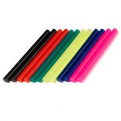 DREMEL® Kolorowe sztyfty kleju (7 mm)