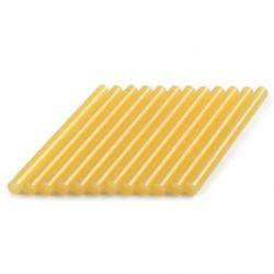 DREMEL® Sztyfty kleju do drewna (7 mm)