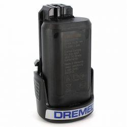Zestaw akumulatorów litowo-jonowych DREMEL® 875 10,8 V
