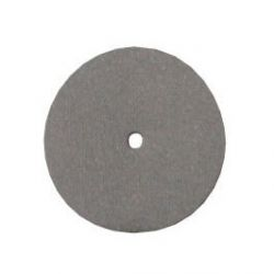 Tarcza polerska 22,5 mm