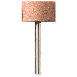 Kamień szlifierski z tlenku glinu 15,9 mm