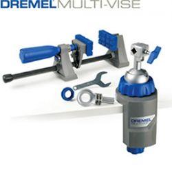 DREMEL® Multi-Vise-imadło