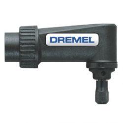 Przystawka kątowa DREMEL®