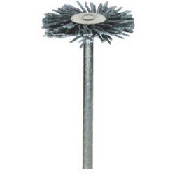Szcotka ścierna o dużej wydajności 26 mm