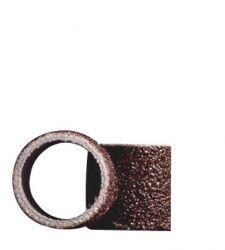Taśma szlifierska 13 mm, ziarnistość 60
