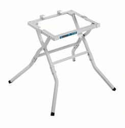 Stół roboczy GTA 600