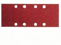 Papier ścierny C430, opakowanie 10 szt. 80 x 133 mm, 60