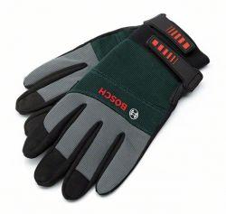 Osprzęt systemowy Rękawice ogrodowe (XL)